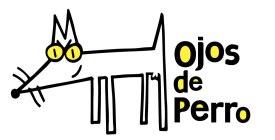 perro-ok2